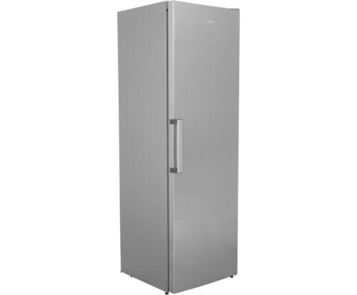 Gorenje Kühlschrank Freistehend : Kühlschrank kühl gefrierkombination a gorenje rb