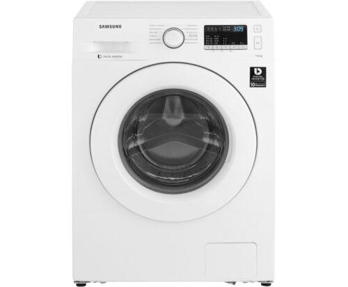 Samsung WW70J44A3MW/EG Waschmaschine Freistehend Weiss Neu
