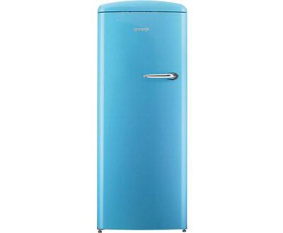 Retro Kühlschrank Five5cents : Retro kuhlschrank regenbogen glanz a kuhl gefrierkombie sl 208