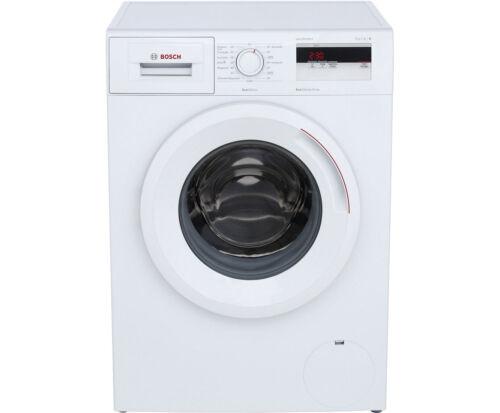 Bosch WAN280ECO Serie 4 Waschmaschine Freistehend Weiss Neu