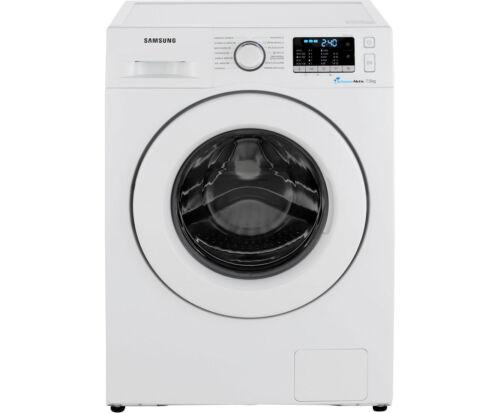 Samsung WW70J5585MW/EG Waschmaschine Freistehend Weiss Neu