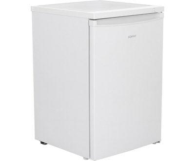 Bomann Kühlschrank Schaltet Nicht Ab : Bomann kühlschrank dichtung search results for u cbomannu d u wir