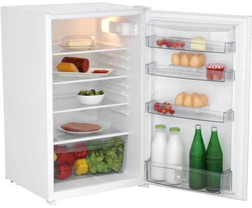 Gorenje Kühlschrank Edelstahl : Gorenje r4142anw a standkühlschrank 246l