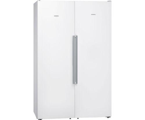 Side By Side Kühlschrank Unterbau : Kühlschrank ikea küche ikea küche side by side kühlschrank