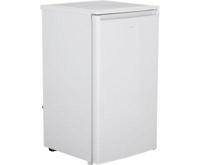 Amica Kühlschrank Vks 15122w : Kompakt kühlschrank buyitmarketplace.de