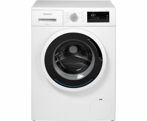 AEG L6FB1881K Waschmaschine Lavamat Freistehend Weiß Neu