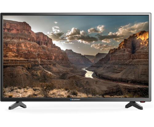 Blaupunkt BLA-32/138O-GB-11B4 HD Ready LED Fernseher 81 cm [32 Zoll] Schwarz
