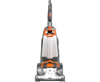 Vax W90-RU-P Rapide Ultra 2 Pre Treatment Carpet Cleaner 1000 Watt with Heated