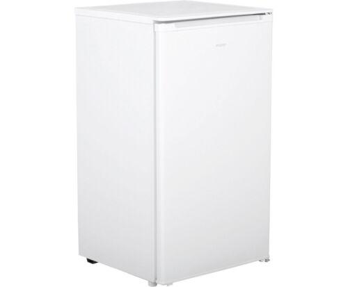 Amica Kühlschrank Dekorfähig : A kühl gefrierkombination kühlschrank nofrost