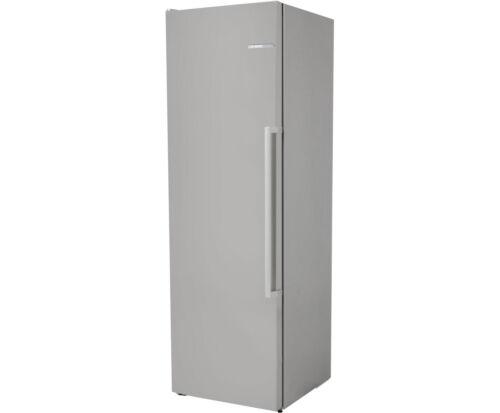Bosch Kühlschrank A : Купить bosch ksv ai p kühlschrank freistehend cm edelstahl neu
