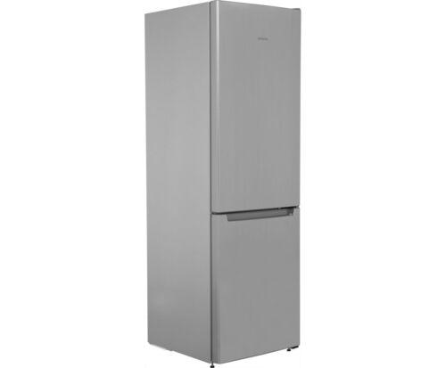 Siemens Kühlschrank Kg36vvl32 : Siemens kühl gefrier kombinationen test vergleich siemens kühl