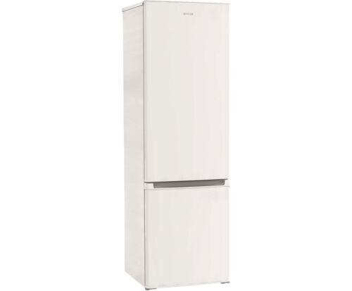 Gorenje R6193lx Kühlschrank : Kühlschrank kühlgefrierkombination a gorenje rb 4142