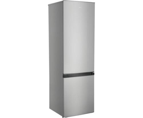 Gorenje Gefrier Und Kühlschrank : Gorenje kühl gefrier kombinationen test vergleich gorenje kühl