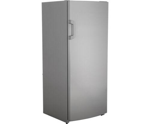 Gorenje Kühlschrank Test : Gorenje kühlschrank test vergleich gorenje kühlschrank kaufen