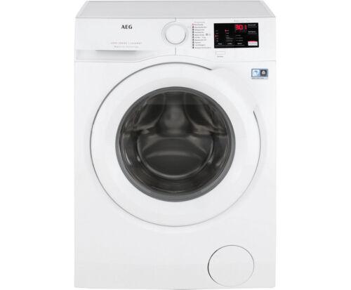 AEG L6FB50470 Lavamat Waschmaschine Freistehend Weiss Neu