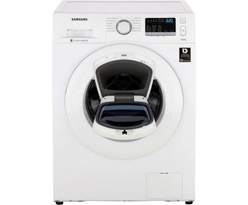 Samsung WW90K4420YW/EG AddWash Waschmaschine Freistehend Weiss Neu