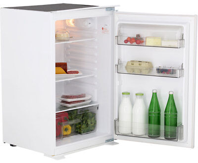 Amica Kühlschrank Unterbau : Kompakt kühlschrank kaufesmarktplätze