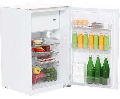 Amica Kühlschrank Auffangbehälter : Kompakt kühlschrank buyitmarketplace.de