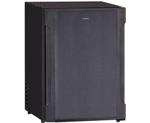 Mini Kühlschrank Höhe 40 Cm : Zubehör für bierfasskühlschrank bk 160 ohne