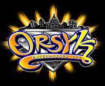 orsyk Enterprises