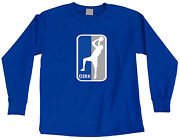 Dallas Mavericks T Shirt