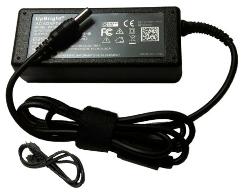 20VDC AC Adapter For/Bose SoundDock 95PS-030-1 306386-001 Charger Power Supply