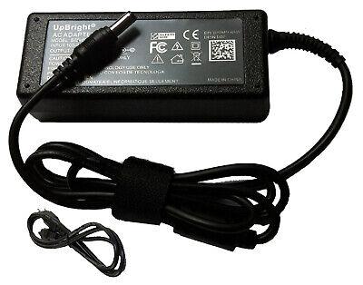 24V 2.7A AC Adapter For Harman Kardon SB 16 / SB 26/35 Sound