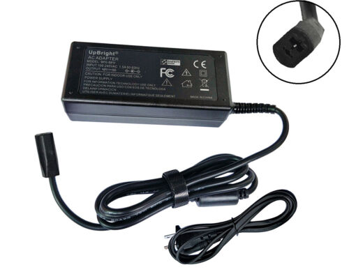 AC Adapter For Tranquil Ease Raffel Systems SW0209 SW2621 Switching Power Supply