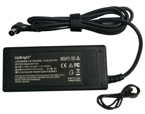 24V AC/DC Adapter Charger For Samsung HW-F550 Bluetooth SoundBar Speaker System
