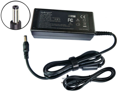 12V AC Adapter For Arcade1up Game Machines Arcade 1up Fits ALL Riser DC Power