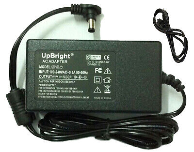 48v new ac adapter for cisco 7940
