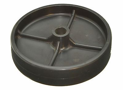 Genuine MTD 734-0974 Wheel - Plastic