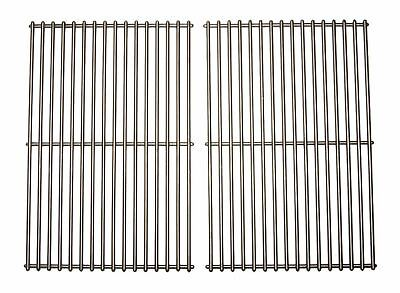Broil King.92 Imperial XL Stainless Steel Wire Cooking Grid