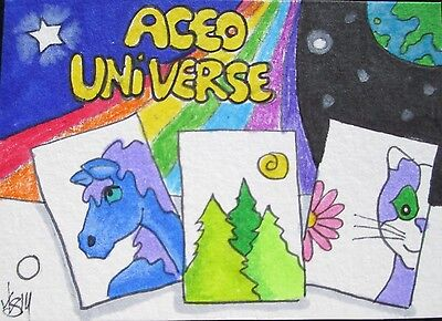 Aceo Store
