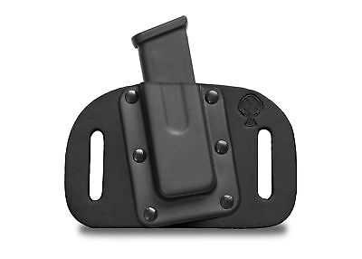 Crossbreed Handcrafted Holster Mag Holder #00743 for sale  Shipping to Canada