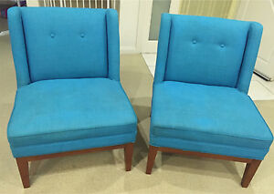 PRICE DROP!!!FREEDOM armchair x 1 Wollongong Wollongong Area Preview