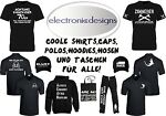 electronicdesigns