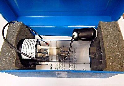 Sr Strontium Hollow Cathode Lamp Hcl Lumina Lamp Perkinelmer Pn N305-0176
