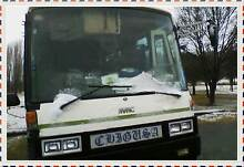 1986 Mitsubishi Fuso 7m Diesel Motorhome Coolah Warrumbungle Area Preview