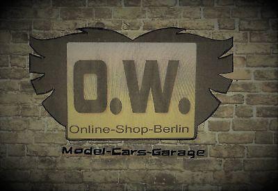 O.W.SHOP-BERLIN