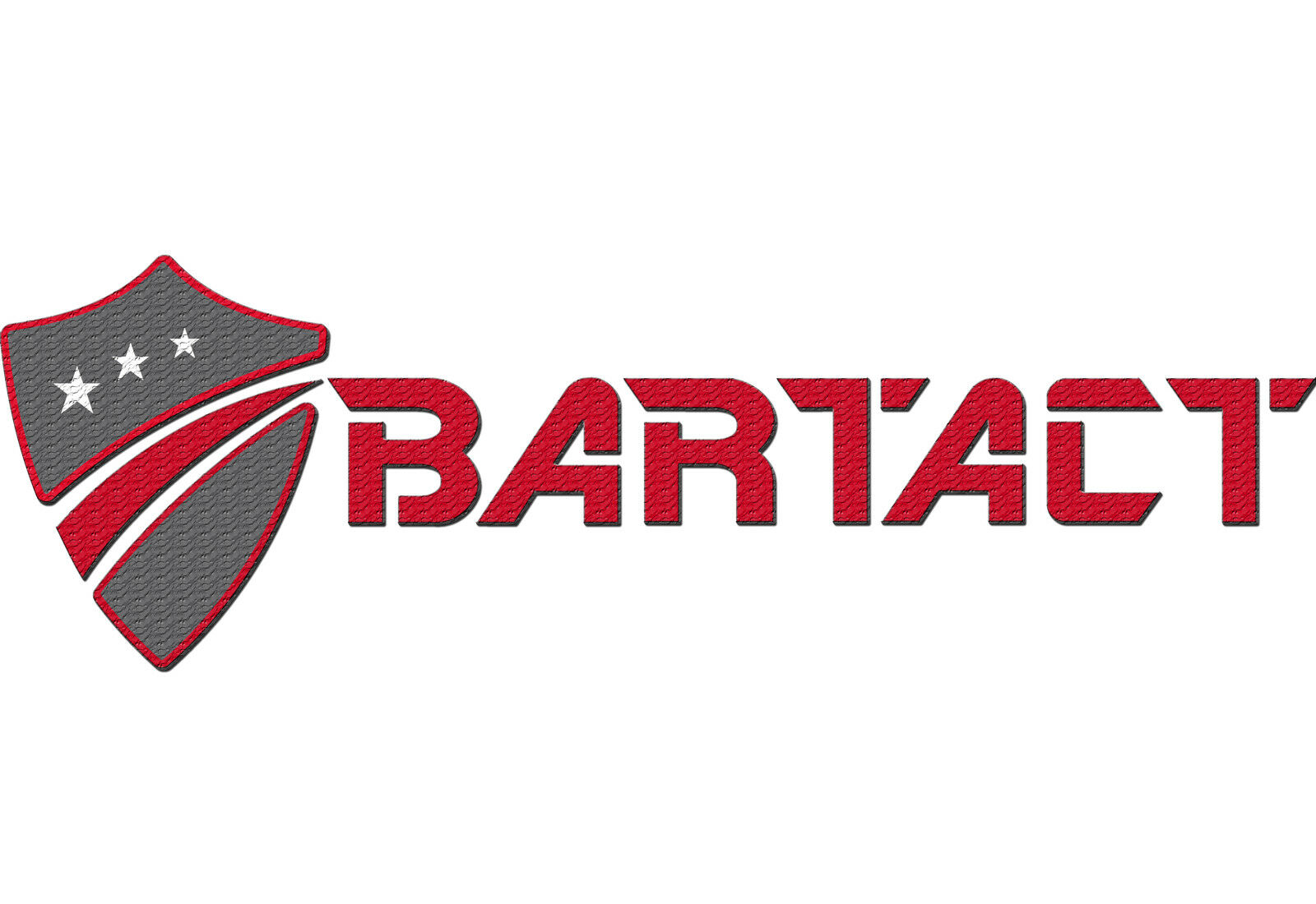 Bartact Inc Store