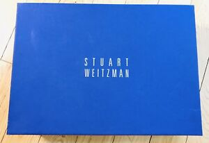 Stuart  Weitzman - woman boots size 8