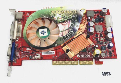 SIRONA CEREC 3 Grafikkarte EA f+r Aufnahmeeinheit AC NEU/OVP