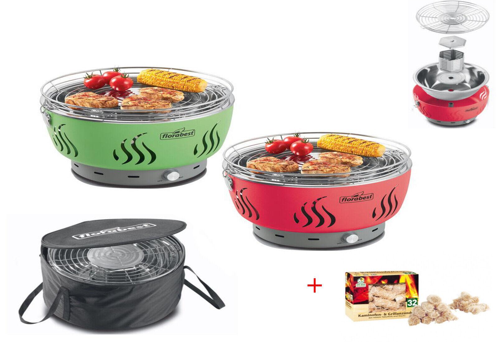 Rauchfreier Holzkohlegrill Vergleich : Grill rauchfrei test vergleich grill rauchfrei günstig kaufen