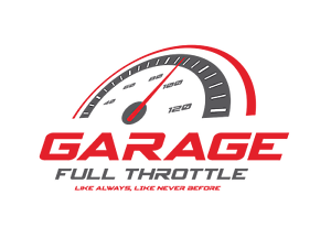 Garage Full Throttle Automotive Services, Car Detailing Service Campbellfield Hume Area Preview
