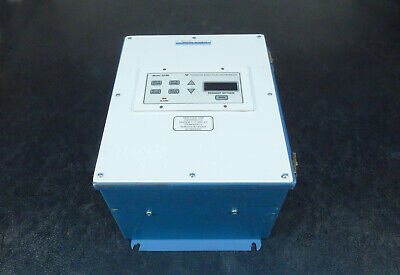 Teledyne Analytical Instruments Model 3290 Percent Oxygen Analyzer 3d05