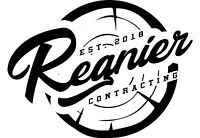 Regnier Contracting