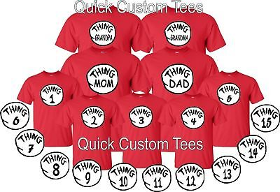 Cute Halloween T Shirts (cute t-shirts nice new kids adults  one two Halloween)