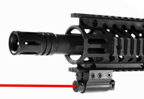 Trinity tactical aluminum sight for tippmann tmc paintball marker woodsball gear