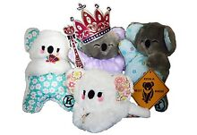 Seeking Market Stall to sell hand made Koala Heat/Cold Packs West Perth Perth City Preview
